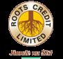 Roots Credit