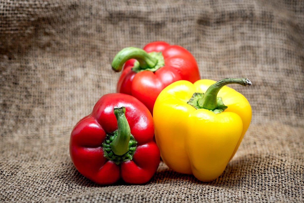 bell, pepper, red-3043885.jpg